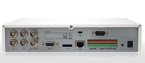 AVerMedia EH1004H - 2