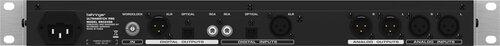 Behringer Ultramatch Pro SRC2496 - 4