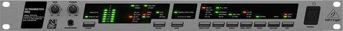 Behringer Ultramatch Pro SRC2496 - 5