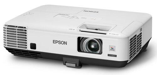Epson EB-1840W - 2