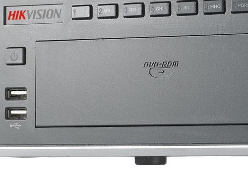 Hikvision DS-7332HWI-SH - 3