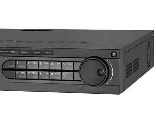 Hikvision DS-7316HQHI-SH - 2