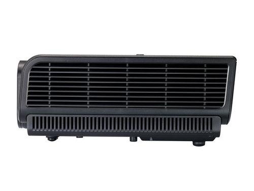 BenQ SP840 - 7