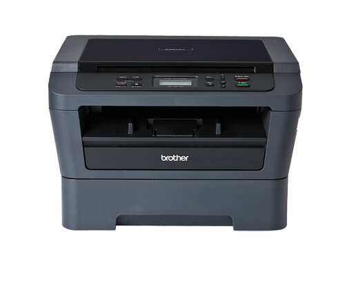 Brother DCP-7070DW #3