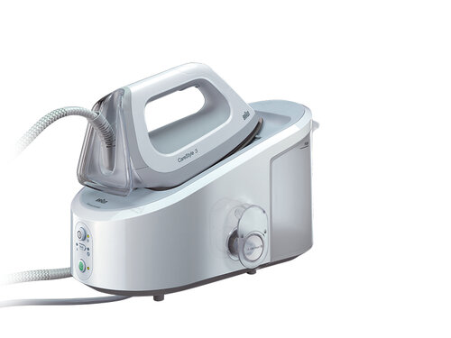 Braun CareStyle 3 IS 3041 - 1