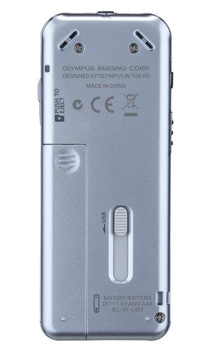 Olympus WS-811 - 3