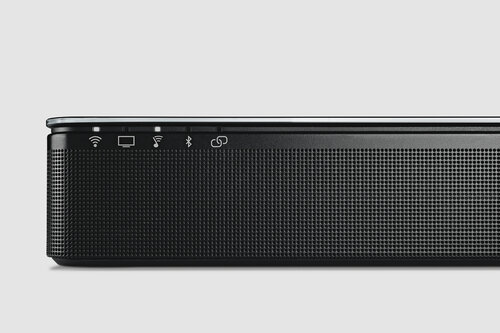 Bose SoundTouch 300 #4