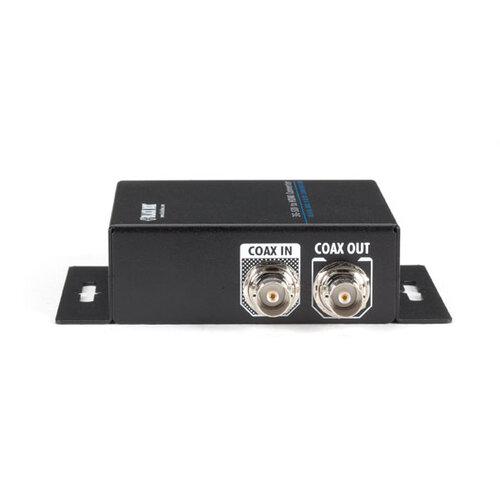 Black Box VSC-SDI-HDMI - 2