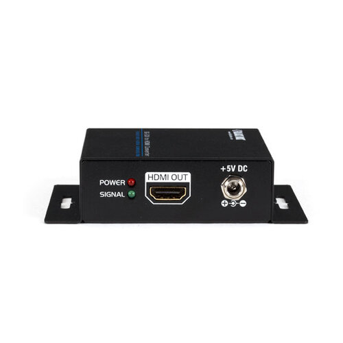Black Box VSC-SDI-HDMI - 3