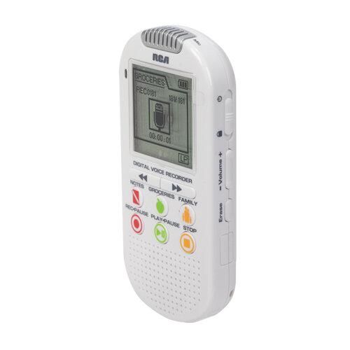 audiovox VR5210 - 2