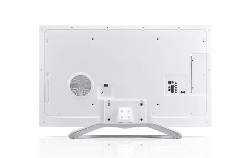 LG 32LA6678 - 3