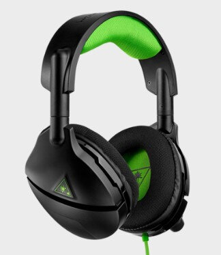 Turtle Beach Stealth 300X #2