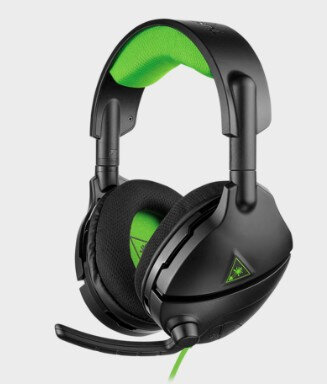 Turtle Beach Stealth 300X #3