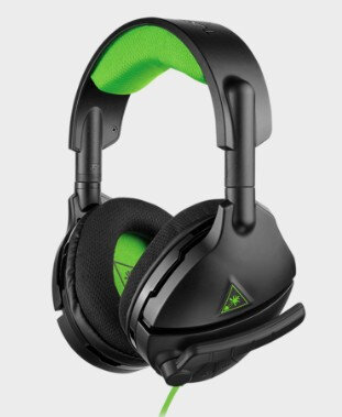 Turtle Beach Stealth 300X #4