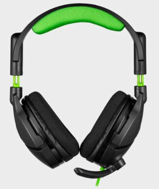 Turtle Beach Stealth 300X #8