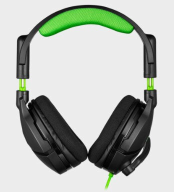 Turtle Beach Stealth 300X #9