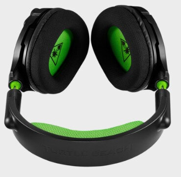 Turtle Beach Stealth 300X #10