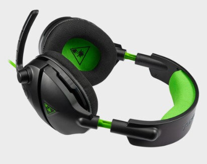 Turtle Beach Stealth 300X #11