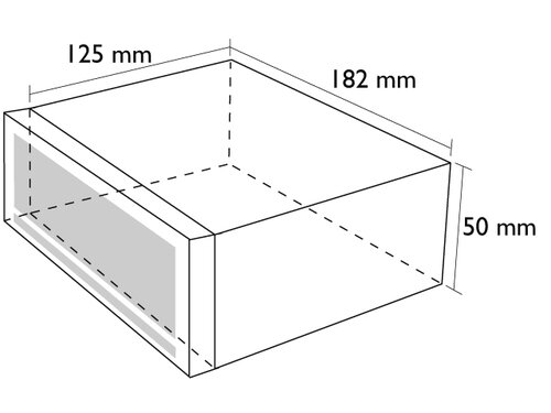 Caliber RMD231BT - 2