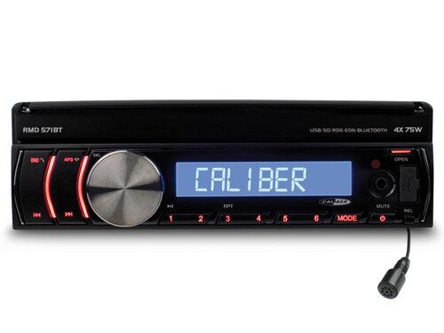 Caliber RMD571BT - 2