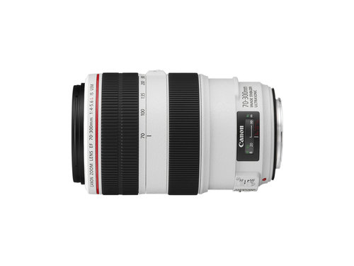 Canon EF 70-300mm f/4-5.6L IS USM #3