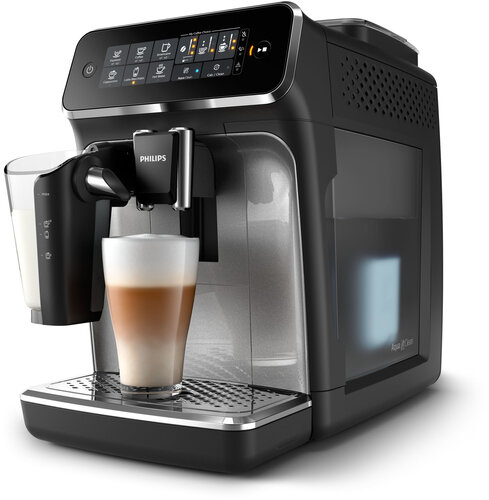 Philips LatteGo 3200 series EP3246 #2