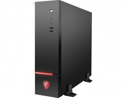 MSI Codex S 8RA-024EU #2