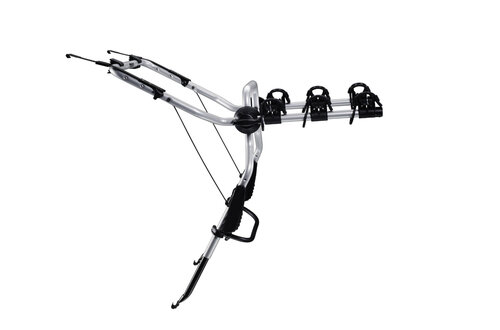 Thule ClipOn 9103 #2