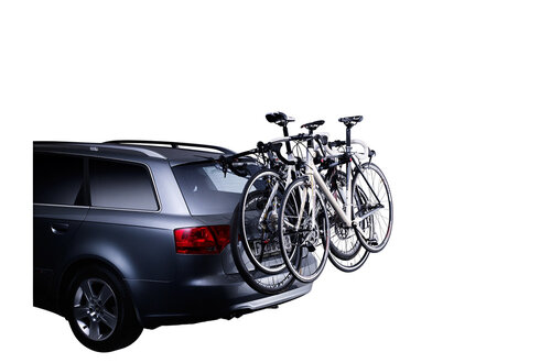 Thule ClipOn 9103 #3