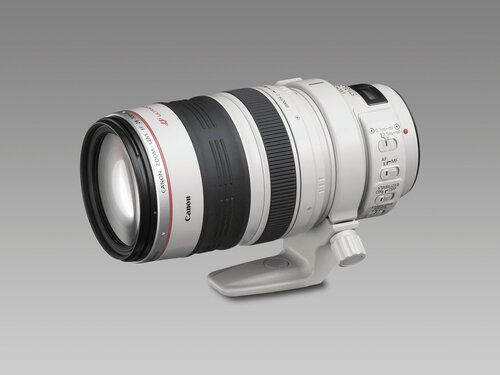 Canon EF 28-300mm f/3.5-5.6L IS USM #2