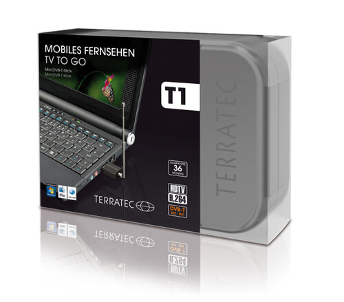 TERRATEC T1 TV STICK DRIVER FOR MAC DOWNLOAD