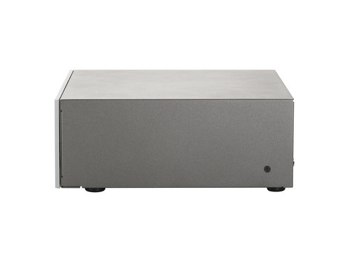LevelOne NVR-0204 - 2