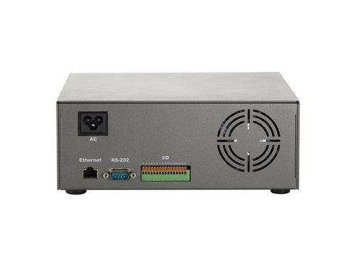LevelOne NVR-0204 - 3