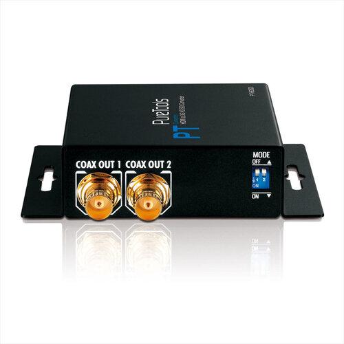 PureLink PT-C-HDSDI - 2