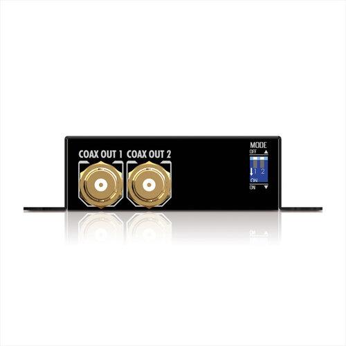 PureLink PT-C-HDSDI - 4