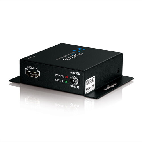 PureLink PT-C-HDSDI - 5