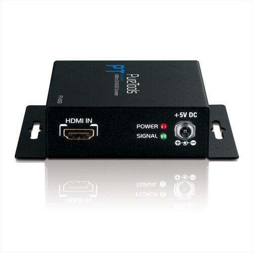 PureLink PT-C-HDSDI - 6