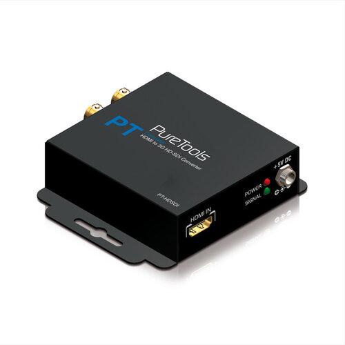 PureLink PT-C-HDSDI - 7