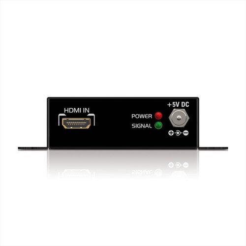 PureLink PT-C-HDSDI - 8