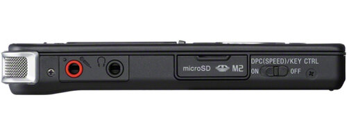 Sony ICD-SX1000 - 6