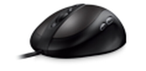 Logitech Optical Gaming G400 #5
