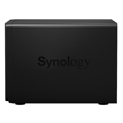 Synology DX1211 #3