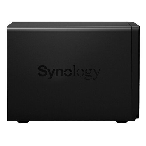 Synology DX1211 #5