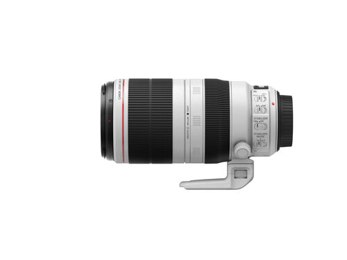 Canon EF 100-400mm f/4.5-5.6L IS II USM #3
