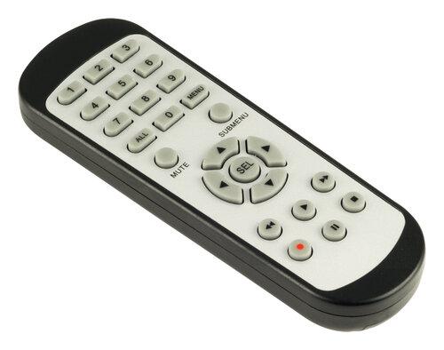 Konig SAS-DVR1008 - 3