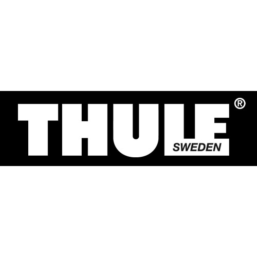 Thule ClipOn 9103 #6