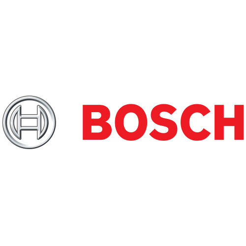Bosch PSS 250 AE Microfilter #2