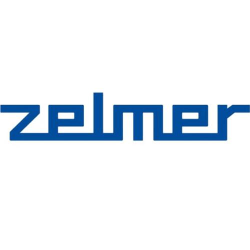 Wspaniały 📖 Instrukcja obsługi Zelmer Nerro 13Z015 (64 stron) CJ74