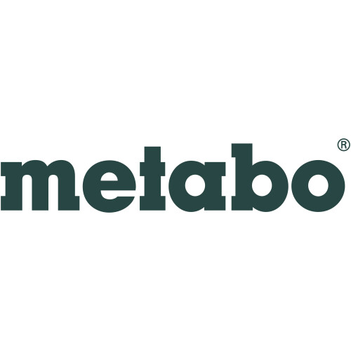 Metabo Classic Air 255 #2