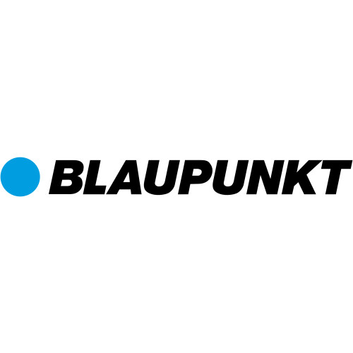 Blaupunkt London 120 #2